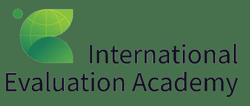The International Evaluation Academy